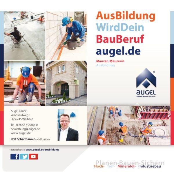 thumbnail of Augel-Ausbildung-Maurer