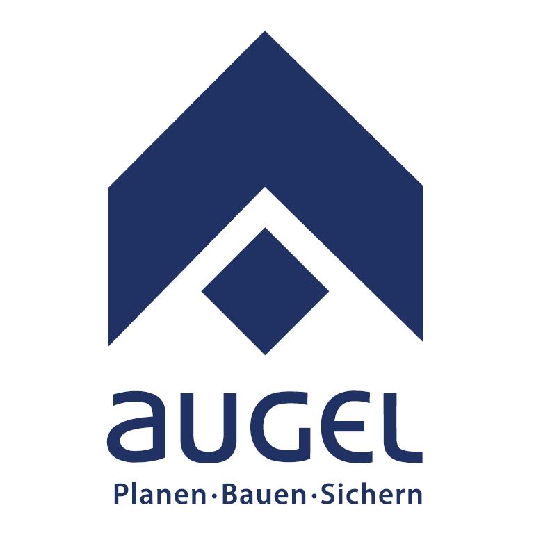 augel-logo