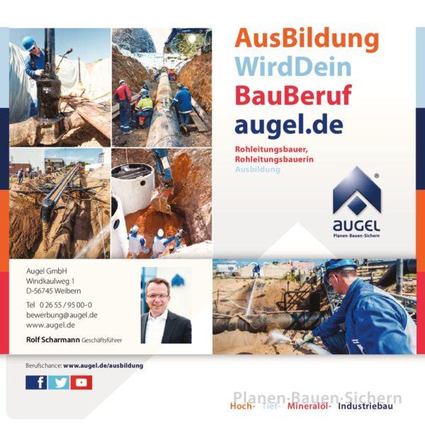 thumbnail of Augel-Rohrleitungsbauer