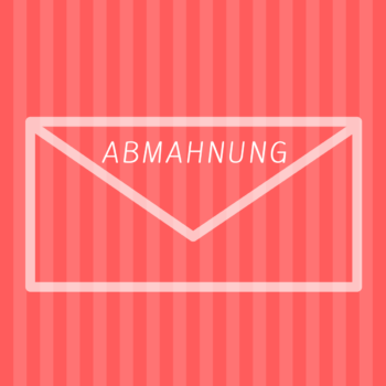 Azubiplaner_Artikelbild