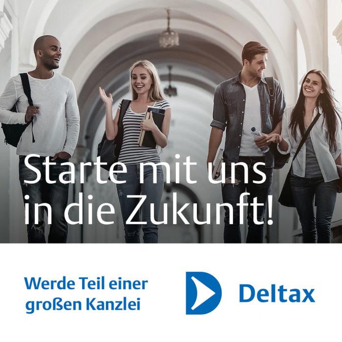 Deltax-Ausbildung-Koeln