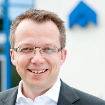 augel-Scharmann-Rolf