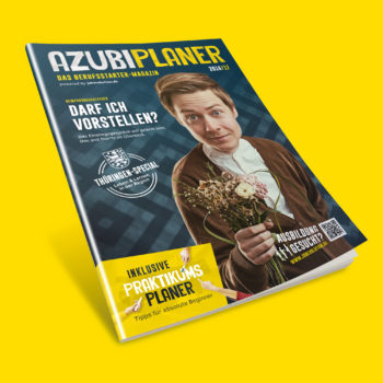 azp-header-azp-thueringen