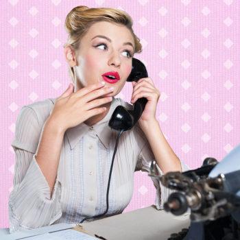 azp-header-telefon