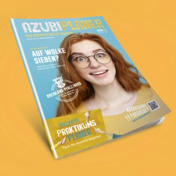 header-koblenz-700x700