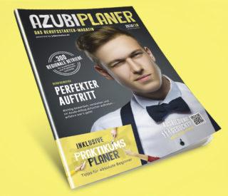 header-muenster-700x700